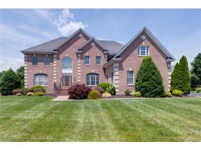 Property for sale at 7226 Shelton Place, Mechanicsville,  Virginia 23116