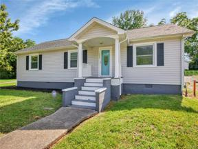 Property for sale at 1204 Arlington Road,  Virginia 23860