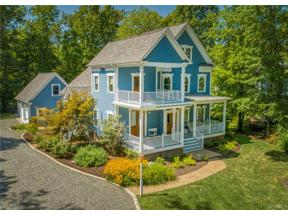 Property for sale at 101 Early Street, Ashland,  Virginia 23005