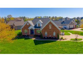 Property for sale at 11301 Garden View Pointe, Midlothian,  Virginia 23113