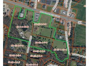 Property for sale at 39 Broad Street Road, Manakin Sabot,  Virginia 23103