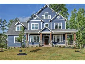 Property for sale at 2312 Mitchells Mill Drive, Midlothian,  Virginia 23112