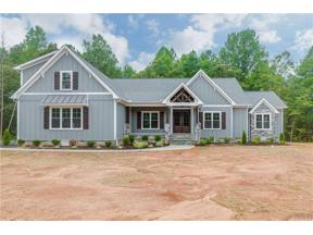 Property for sale at 2989 Maple Lake Road, Powhatan,  Virginia 23139