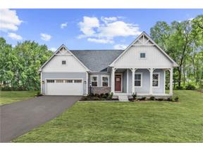 Property for sale at 13731 Bastian Drive, Chester,  Virginia 23836