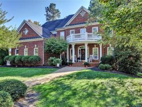 Property for sale at 16103 Founders Bridge Terrace, Midlothian,  Virginia 23113