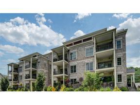 Property for sale at 512 Libbie Avenue # U4, Richmond,  Virginia 23226