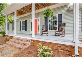 Property for sale at 14120 Whispering Oaks Lane,  Virginia 23002