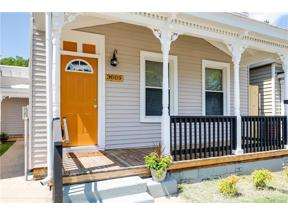 Property for sale at 3009 Midlothian Turnpike, Richmond,  Virginia 23224