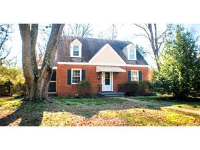 Property for sale at 2207 Locbury Lane, Richmond,  Virginia 23228