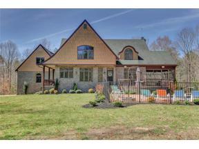 Property for sale at 8894 Ingleside Farm Lane, Mechanicsville,  Virginia 23111