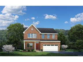 Property for sale at 4000 Amalthea Lane, Chester,  Virginia 23831