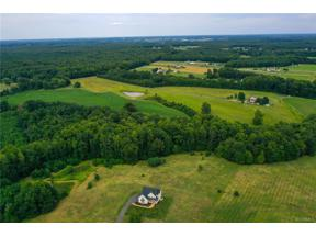 Property for sale at 3384 Holywell Circle, Powhatan,  Virginia 23139