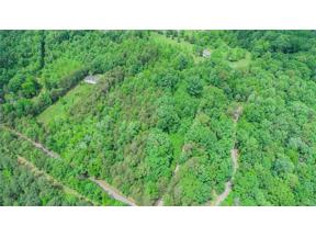 Property for sale at 0 Whitehall Road, Goochland,  Virginia 23063