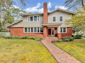 Property for sale at 8010 Thom Road, Richmond,  Virginia 23229