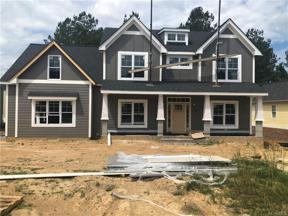 Property for sale at 8436 Pullman Lane, Chesterfield,  Virginia 23832