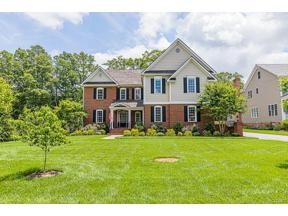 Property for sale at 13608 Cotton Patch Court,  Virginia 23233