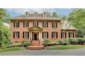 Property for sale at 10920 Lansdowne Court, Midlothian,  Virginia 23113