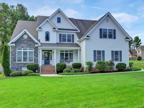 Property for sale at 16001 Longlands Road, Chesterfield,  Virginia 23832