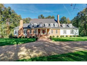 Property for sale at 8000 Toms Drive, Mechanicsville,  Virginia 23116