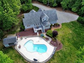 Property for sale at 3412 Lake Randolph Court, Powhatan,  Virginia 23139
