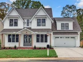 Property for sale at 3506 Alvecote Drive, Midlothian,  Virginia 23112