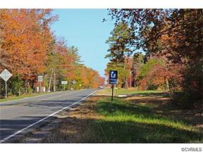 Property for sale at 000 Richmond Turnpike, Hanover,  Virginia 23069