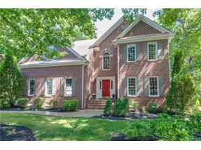 Property for sale at 5909 Kelbrook Lane, Glen Allen,  Virginia 23059