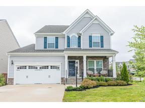 Property for sale at 10828 Providence Woods Lane, Ashland,  Virginia 23005