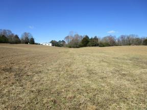 Property for sale at 2801 Sandy Hook Road, Goochland,  Virginia 23063