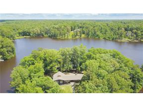Property for sale at 3497 Lake View Road, Mechanicsville,  Virginia 23111