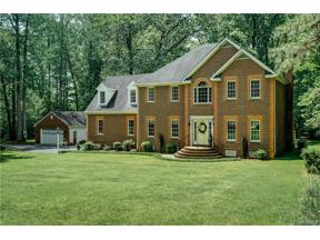 Property for sale at 8139 Flannigan Mill Road, Mechanicsville,  Virginia 23111