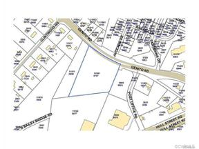 Property for sale at 11501 Genito Road, Midlothian,  Virginia 23112