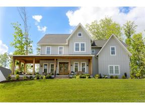 Property for sale at 16318 Garston Lane, Midlothian,  Virginia 23112