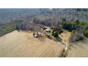 Property for sale at 14999 Mountain Road, Glen Allen,  Virginia 23059