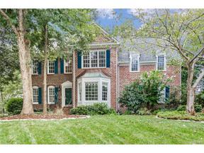 Property for sale at 12201 Benning Oaks Court, Glen Allen,  Virginia 23059