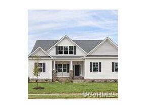 Property for sale at 9304 John Wickham Way, Ashland,  Virginia 23005