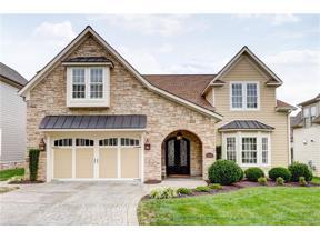 Property for sale at 2345 Bel Crest Circle, Midlothian,  Virginia 23113
