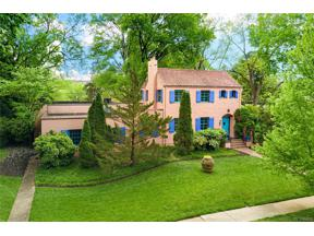 Property for sale at 4207 Kingcrest Parkway, Richmond,  Virginia 23221