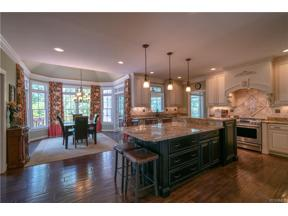 Property for sale at 5905 Kelbrook Lane, Glen Allen,  Virginia 23059