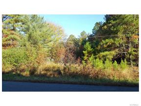 Property for sale at 0 Courtney Road, Hanover,  Virginia 23069