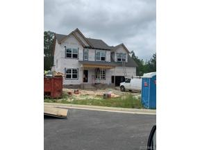 Property for sale at 14912 Tosh Court, Chester,  Virginia 23831
