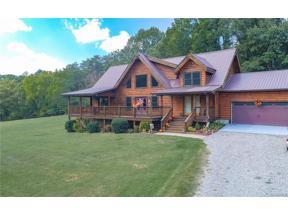 Property for sale at 3175 Elwood Farm Lane, Powhatan,  Virginia 23139
