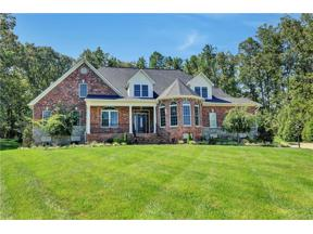Property for sale at 11507 Sinker Creek Drive, Chester,  Virginia 23836