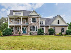 Property for sale at 1873 Hope Meadow Way, Powhatan,  Virginia 23139