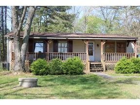 Property for sale at 12155 Ashland Heights Road, Ashland,  Virginia 23005
