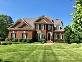 Property for sale at 16243 Maple Hall Drive, Midlothian,  Virginia 23113
