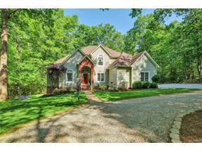 Property for sale at 2620 Ashtonwood Road, Powhatan,  Virginia 23139