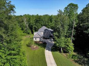 Property for sale at 7300 Crush Court, New Kent,  Virginia 23124