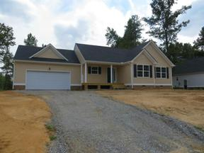 Property for sale at 50 Shelton Place, Hanover,  Virginia 23069