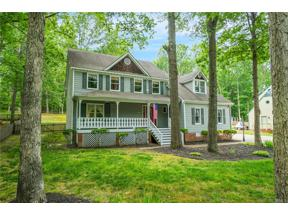 Property for sale at 4313 Stoney Creek Parkway, Chester,  Virginia 23831